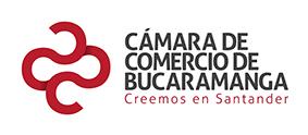 Camara de Comercio de Bucaramanga